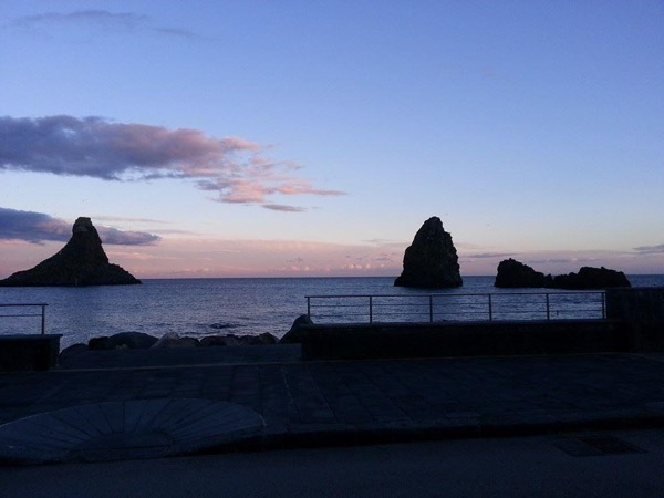 Sicily 5 days tours