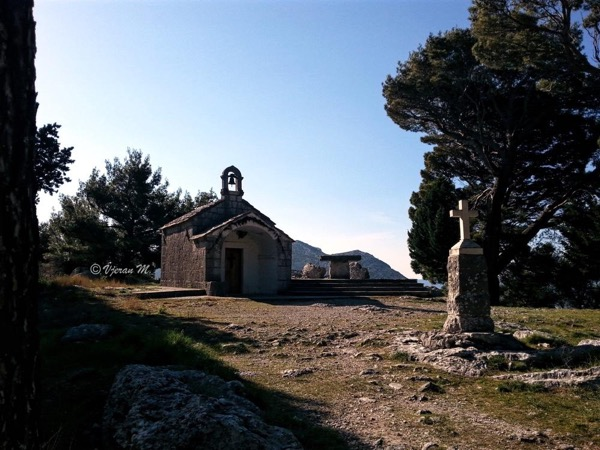 Hidden Dalmatia - the magnificent hinterland private tour