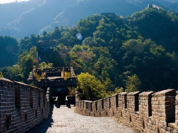 Private One Day Tour of Beijing