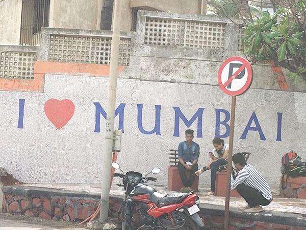 Mumbai Full-day Private Tour