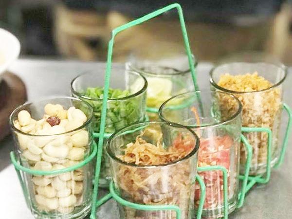 Mumbai gastronomic 3 Hours Food Tour