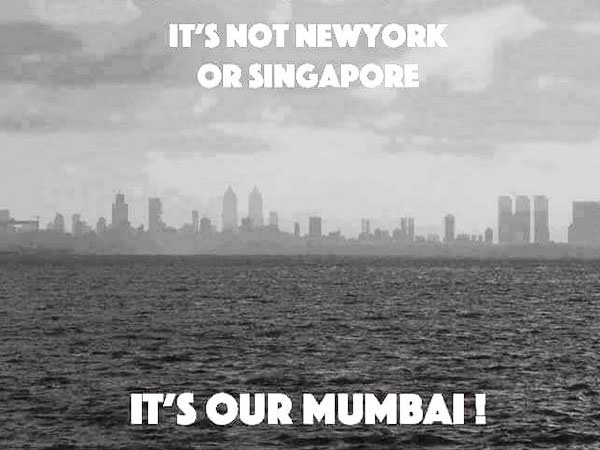 A two day Mumbai highlights tour
