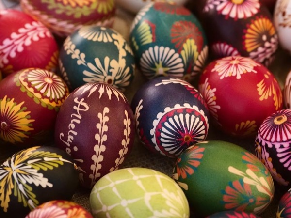 Polish Easter Krakow Style Private Tour