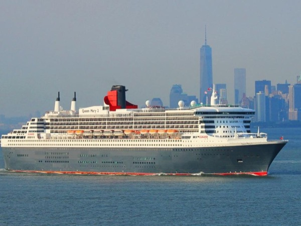 New York Cruise Terminal Transfer with Tour | Shore Excursion | Private Driver-Guide & Vehicle