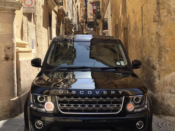 Highlights of Malta - Private Tour