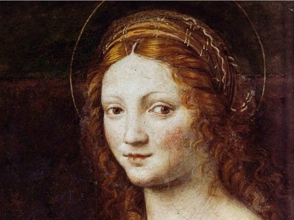 Renaissance in Milan