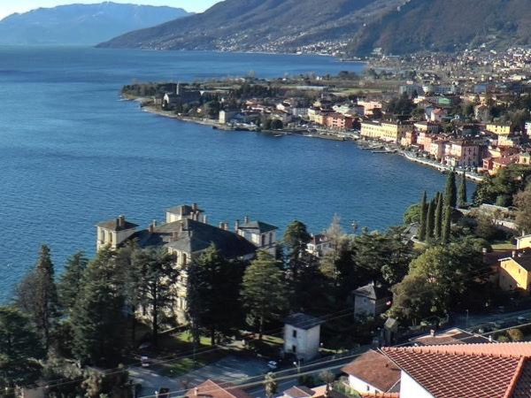 Como and Lugano from Milan - visit two lakes in a day trip enjoying a cruise