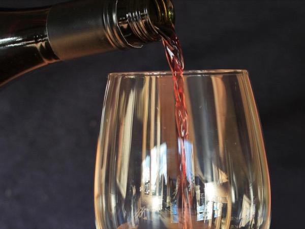 Flexible four hour wine tour of Marlborough