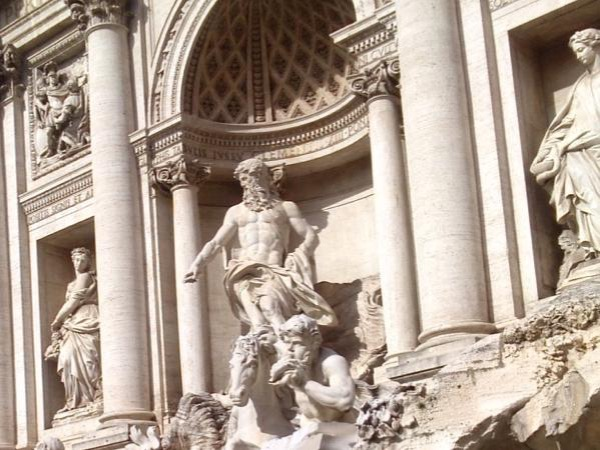 10% off on December Rome walking tour! BOOK NOW!