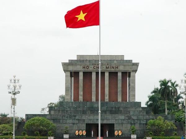 Hanoi Private Shore Excursion Tour from Halong Bay - Transportation by car/van included.