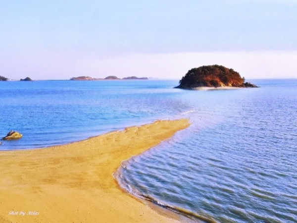 Ganghwa Island or Local Islands Tour