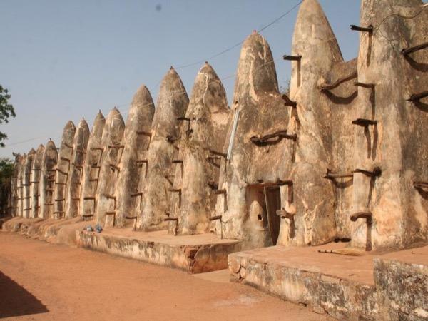 Ouagadougou - Bobo Dioulasso tour