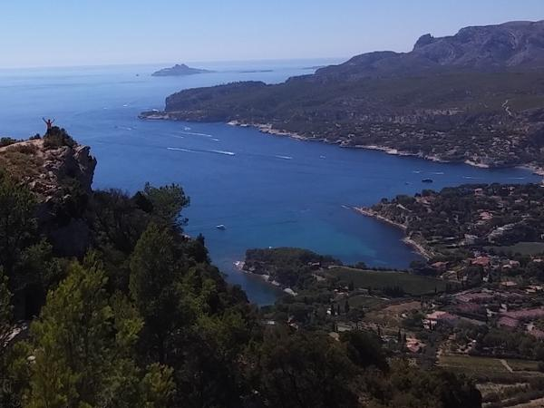 The best of Provence & the French Riviera 6-Day Private Tour