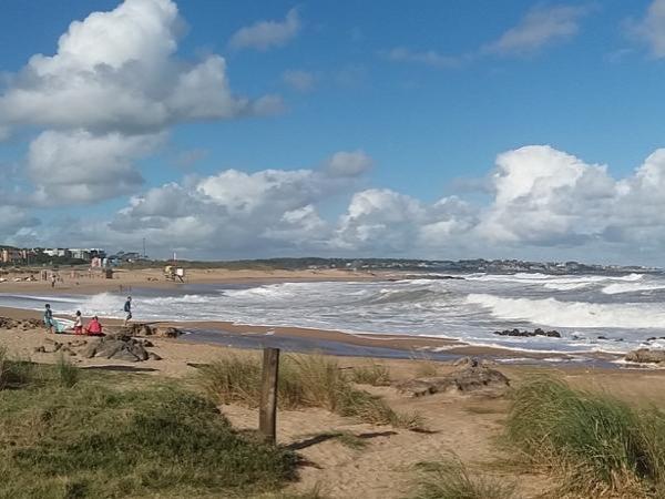 Punta del Este shore excursion + José Ignacio (up to 3 traveller's)