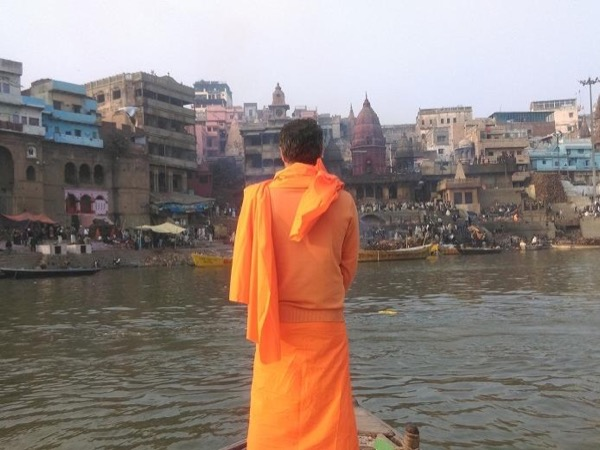 Special Varanasi Tour: Half day Private Guided Tour.