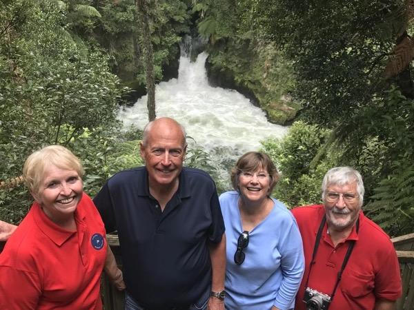 Highlights of Tauranga Private Tour