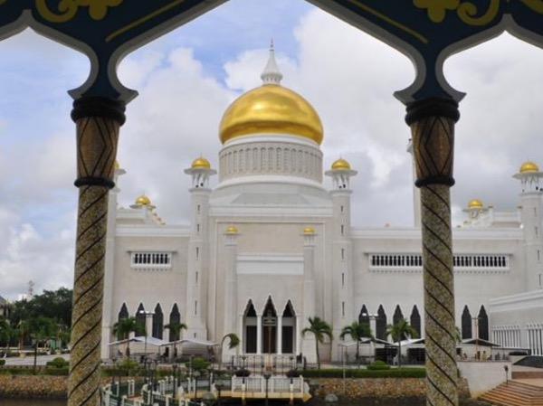 Discovery of Brunei Darussalam (3 Days 2 Nights)