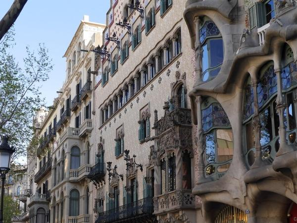 Best of Barcelona in a 7-hour private sightseeing tour