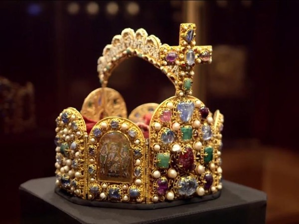 My beloved imperial Vienna in depth tour