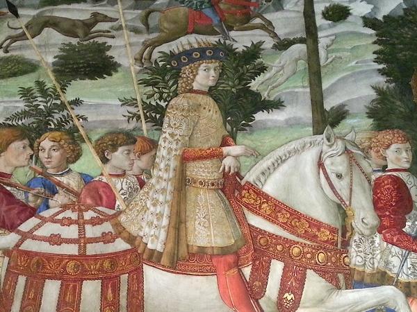 Medici Florence