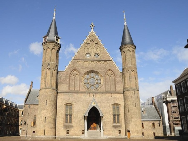 Delft and the Hague Private Tour