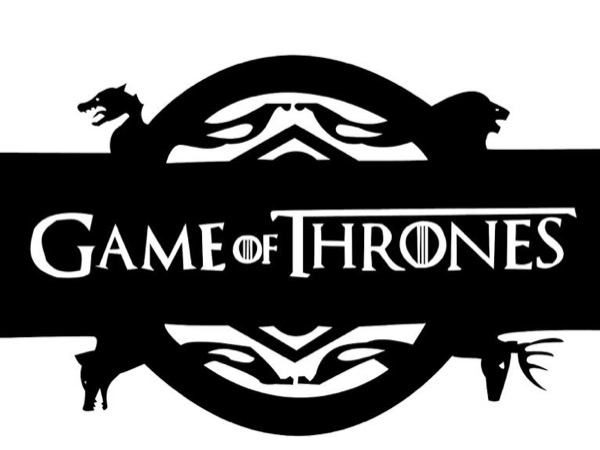 Game of Thrones in Sevilla and Osuna - Private tour