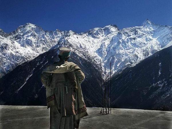 Himalaya Private tour for 7 days, 6 nights - Excursion