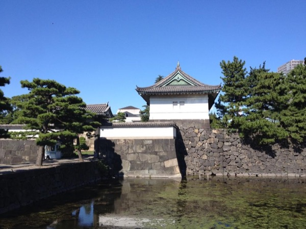 Yokohama & Tokyo Day Trip By Private Guide