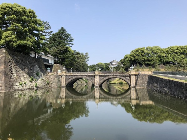 Two Days in Tokyo With Private Guide