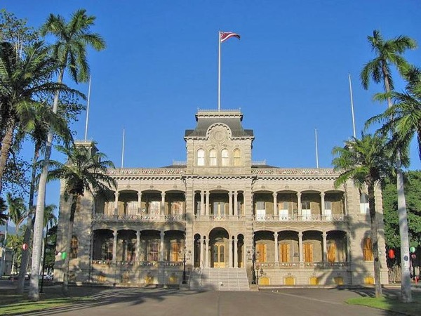 Hawaiian History Private Tour on the island of Oahu