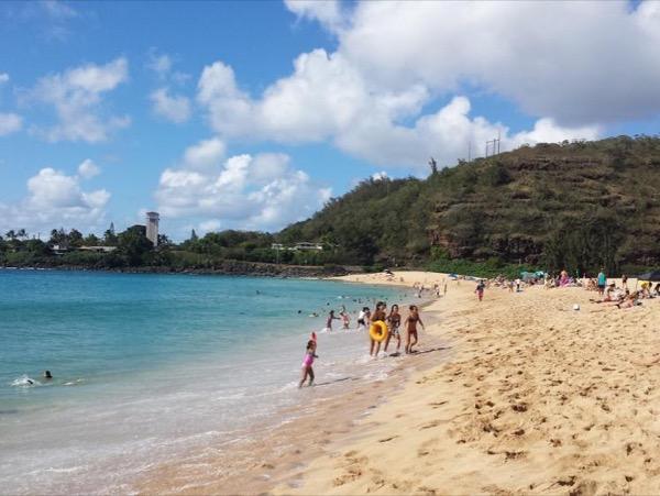 Custom Oahu Private Tour