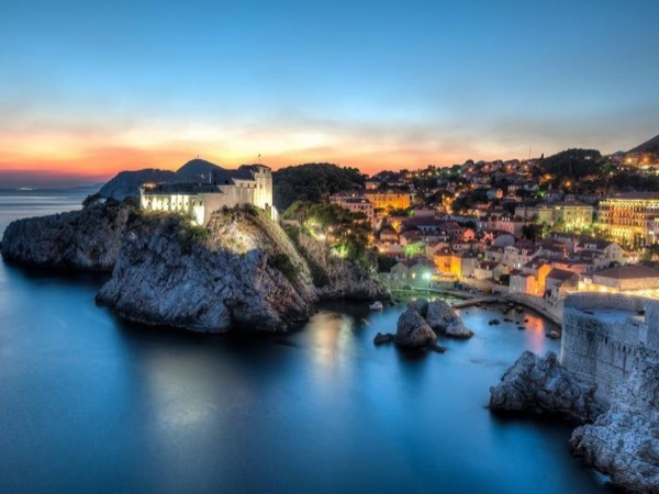 Zagreb to Dubrovnik in 15 days/Your tailor made tour