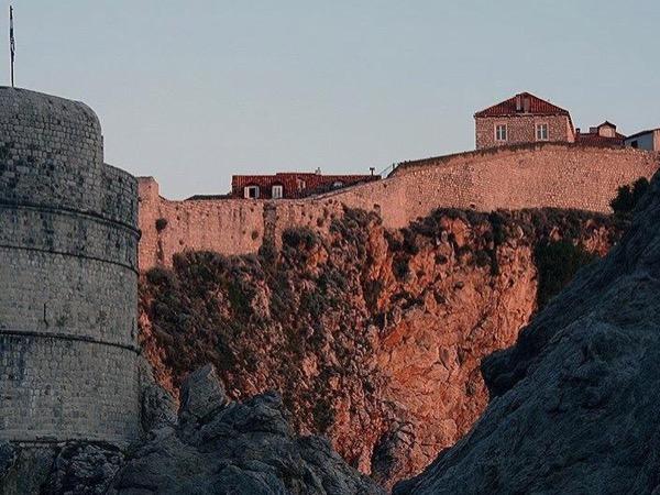 Dubrovnik Jewish Heritage Tour