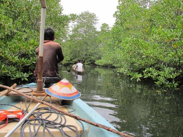 Manado Ecotourism Escape