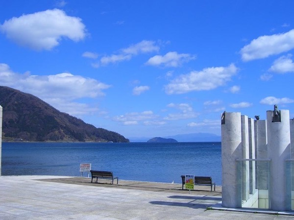 Northern Lake Biwa-Private tour