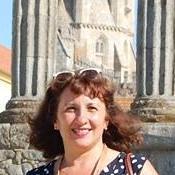 Private tour guide Sofia