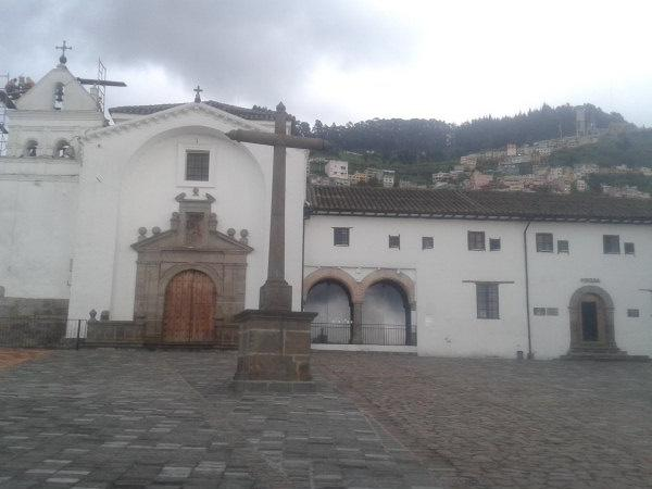 Quito Highlights and Hidden Gems