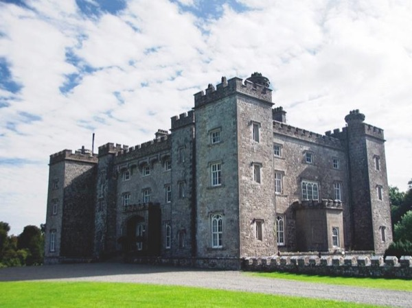 Boyne Valley Private Driving Tour