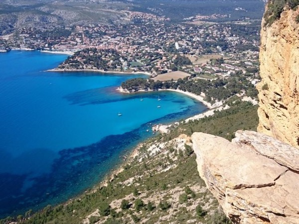 Marseille, Aix en Provence and Cassis - Private tour - 8 hours