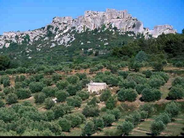 4 Days Tours in Provence - Private Tours