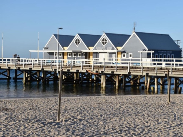Margaret River Discovery - 2 Day Private Tour out of Perth