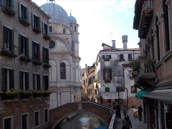 A VIP day in Venice with a private guided tour