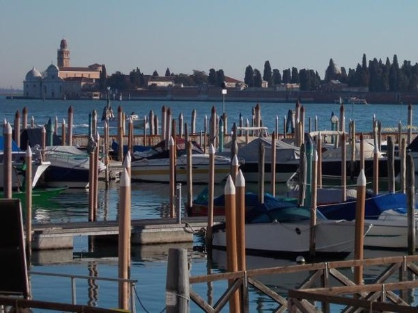 Murano, Burano and Torcello Private Tour: jewels of the Venetian lagoon