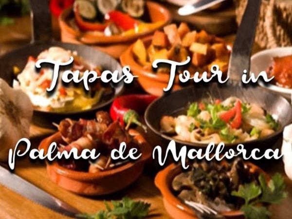 Private tour guide Felipe