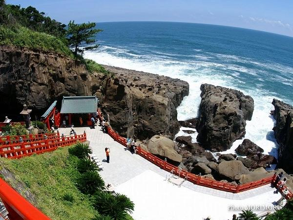 Private Tour of a half day in Nichinan