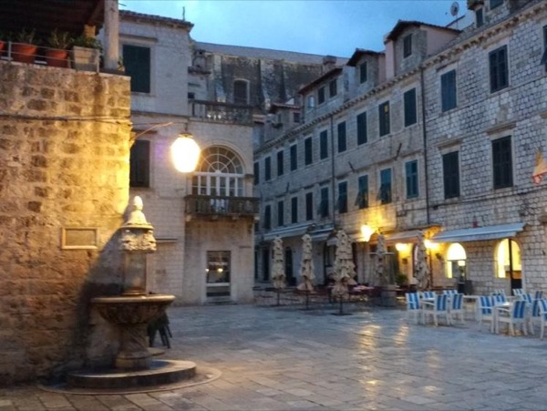 Dubrovnik - The Untold Stories Private Tour