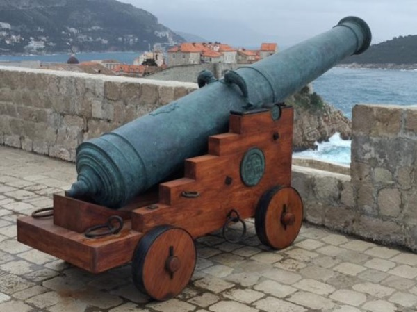 Discover King's Landing - Game Of Thrones Themed Private Tour