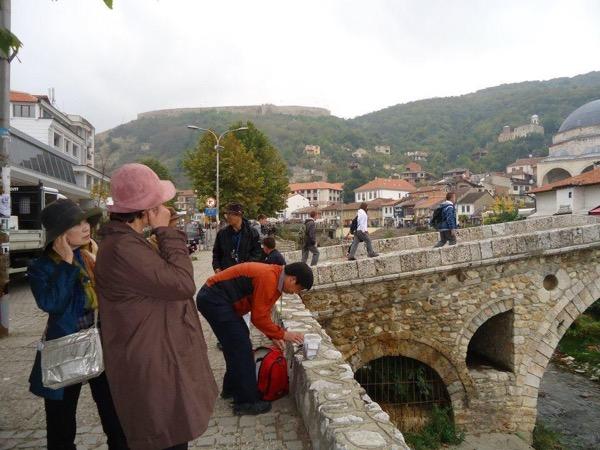 Visit Kosovo/Prizren