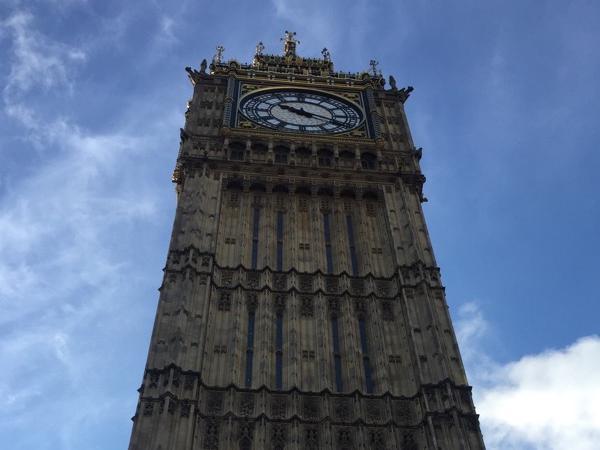 London Panoramic Highlights Tour