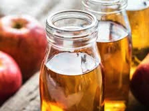 Private Tasting Tour at Cidery, Fruit & Honey Winery and Fruit Distillery